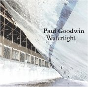 Watertight (2004) SOLD OUT